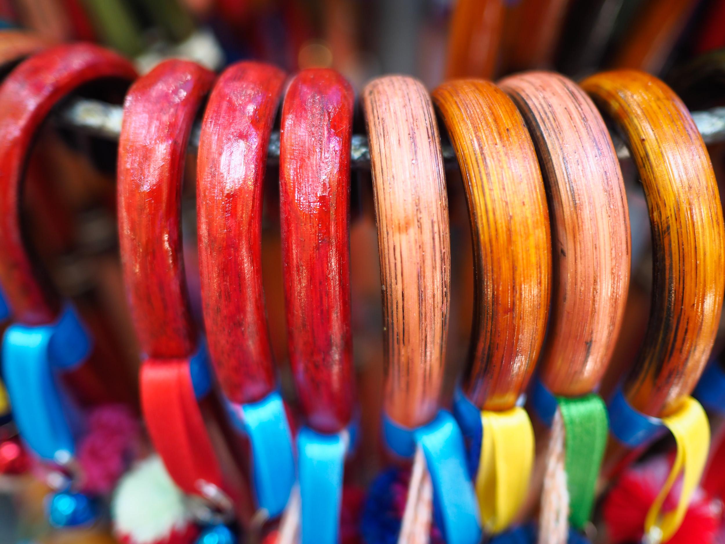coloured walking stick handles-8170640.jpg