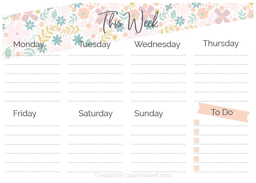Weekly_Planner_Squarespace-01.jpg