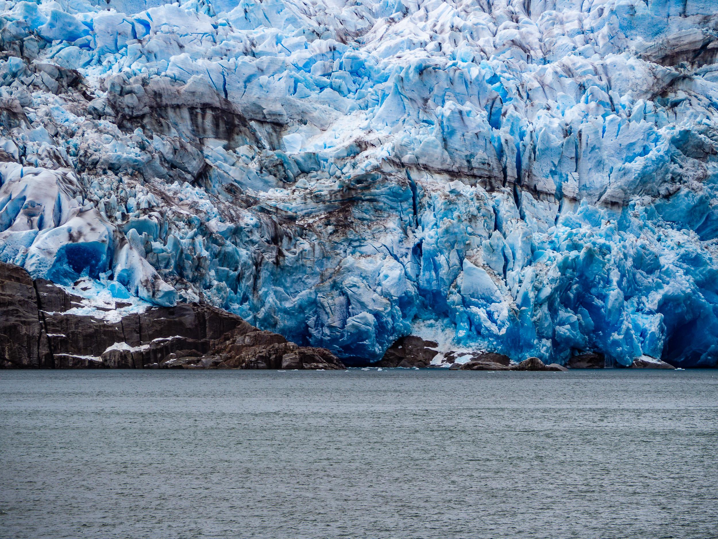 glacier-230259-2.jpg