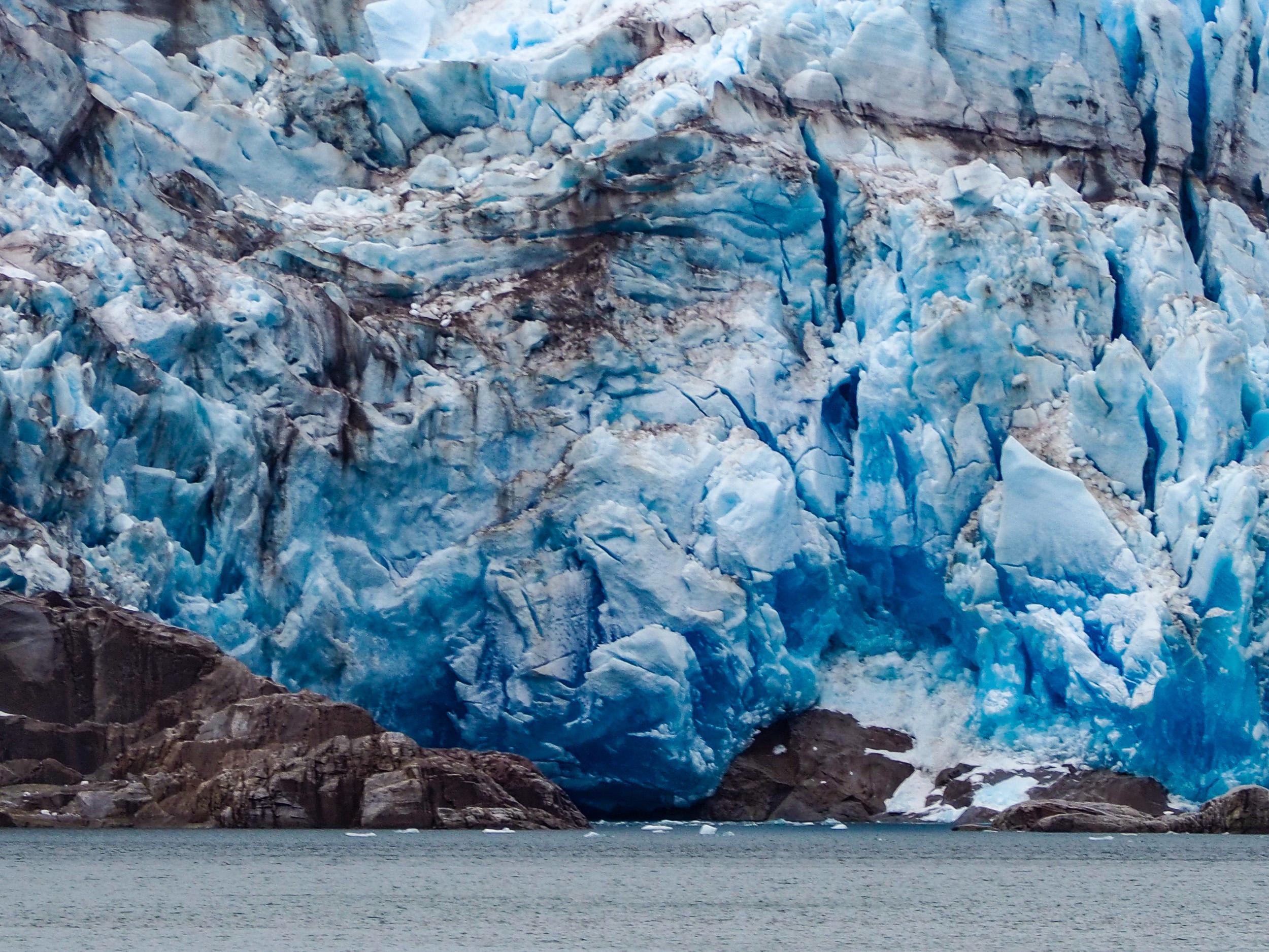 glacier-230259.jpg