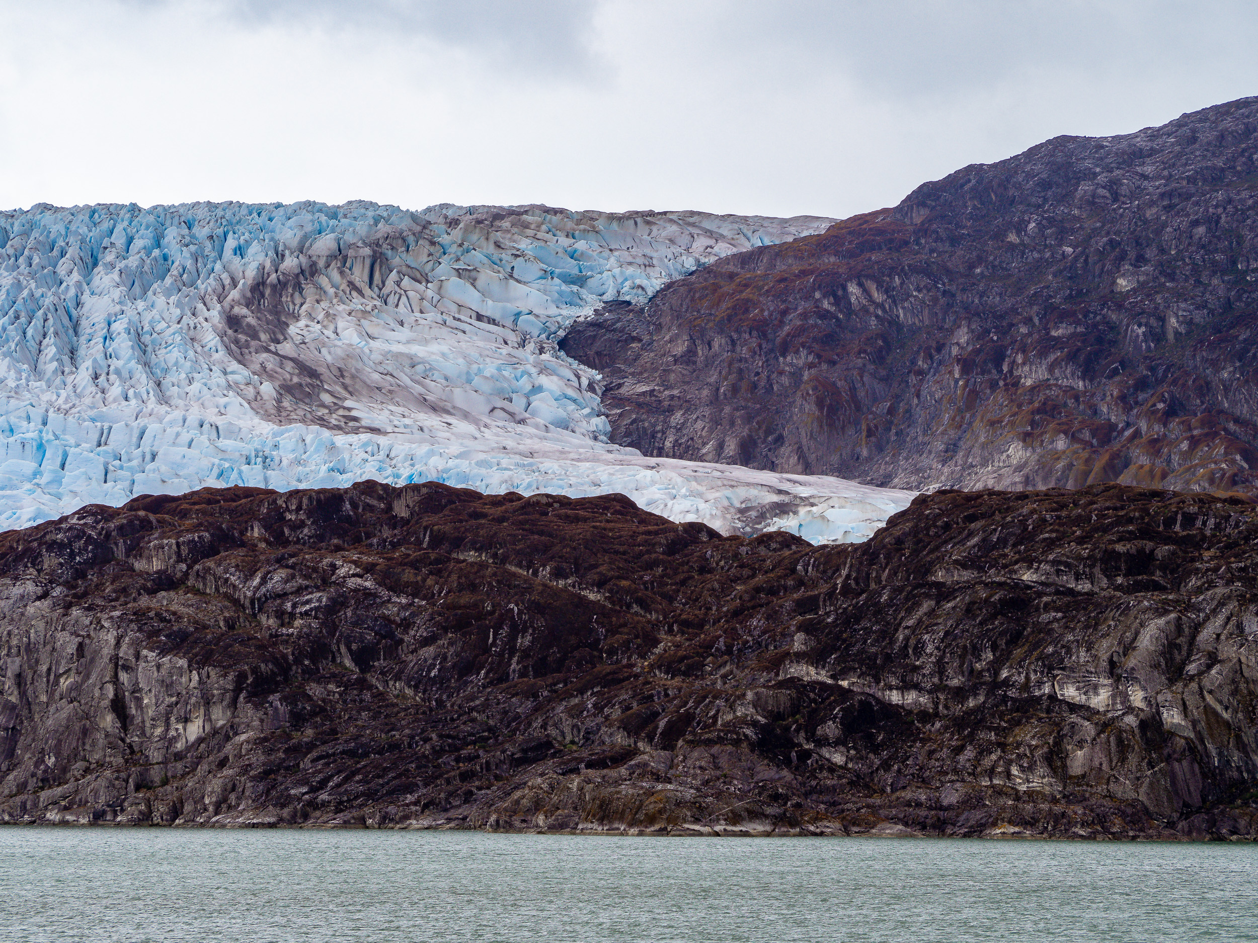 glacier-230253.jpg