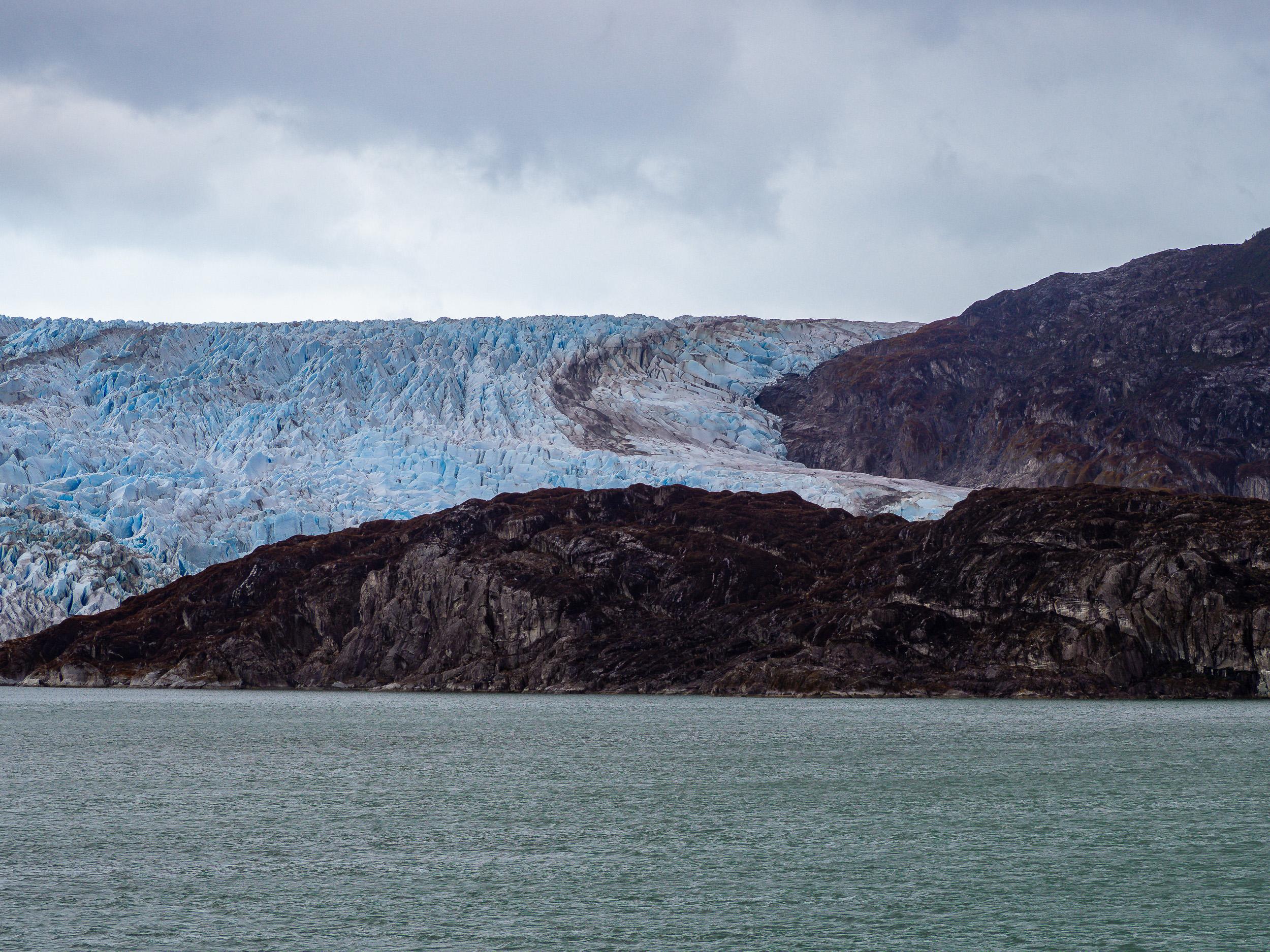glacier-230252.jpg