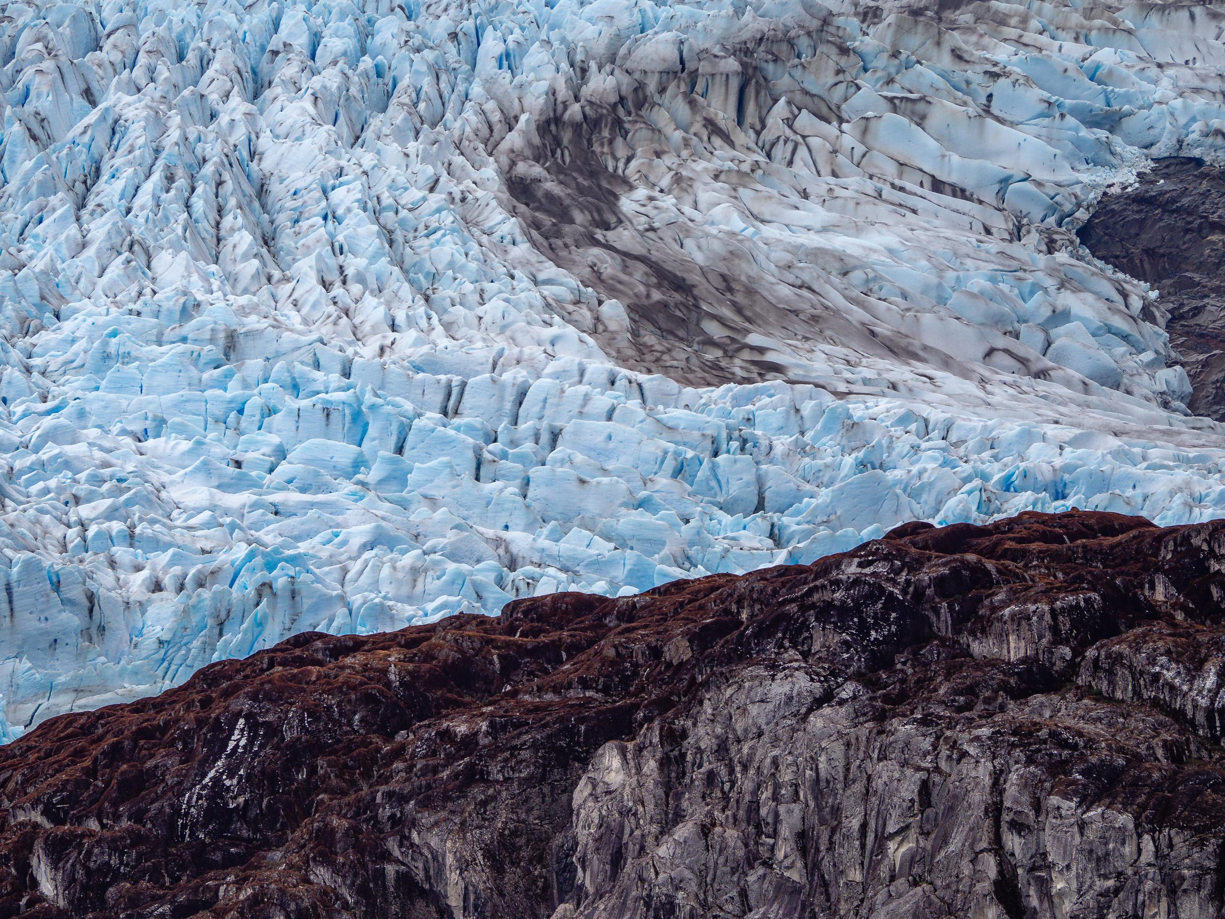 glacier-230218.jpg