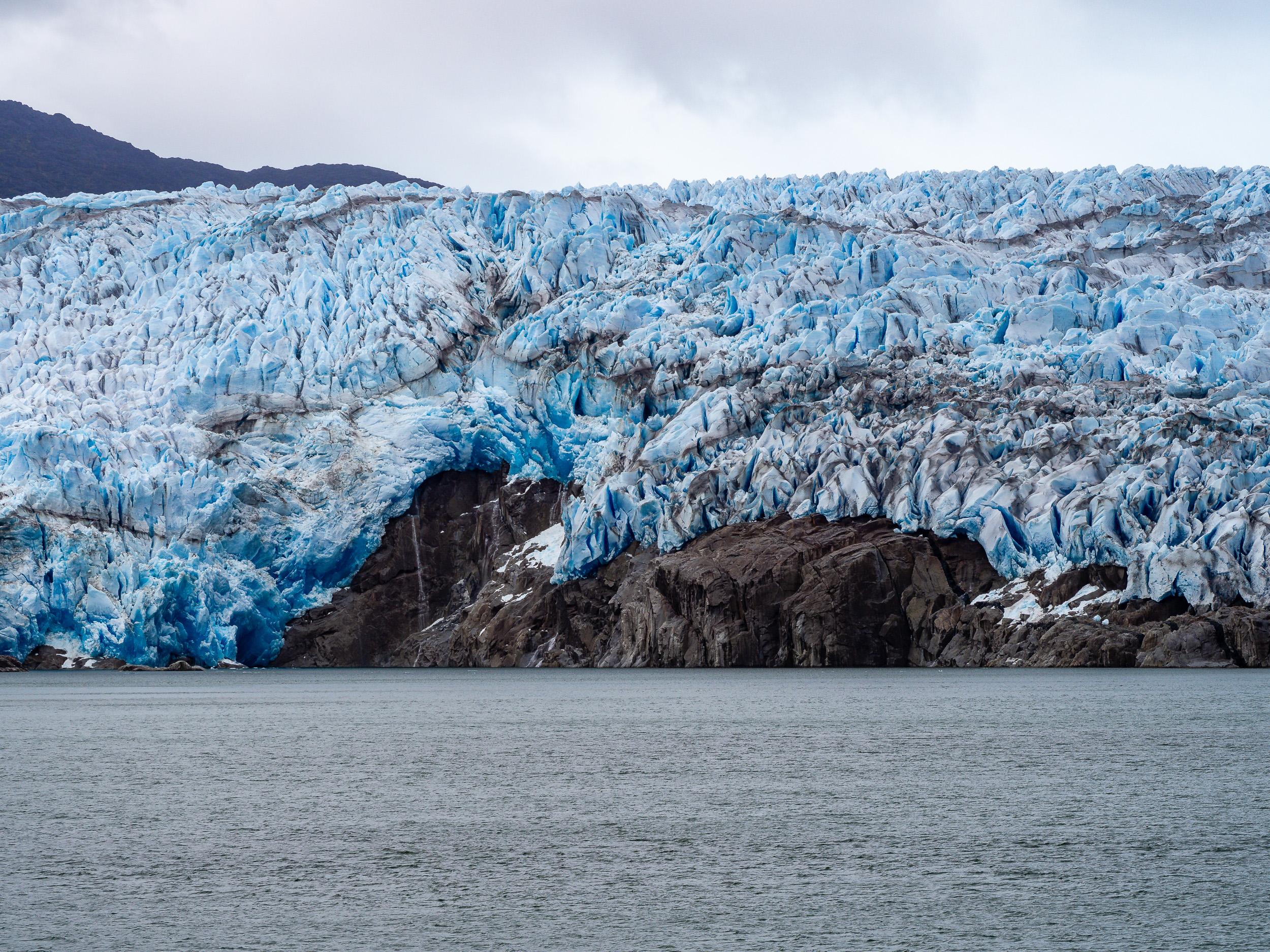 glacier-230213.jpg