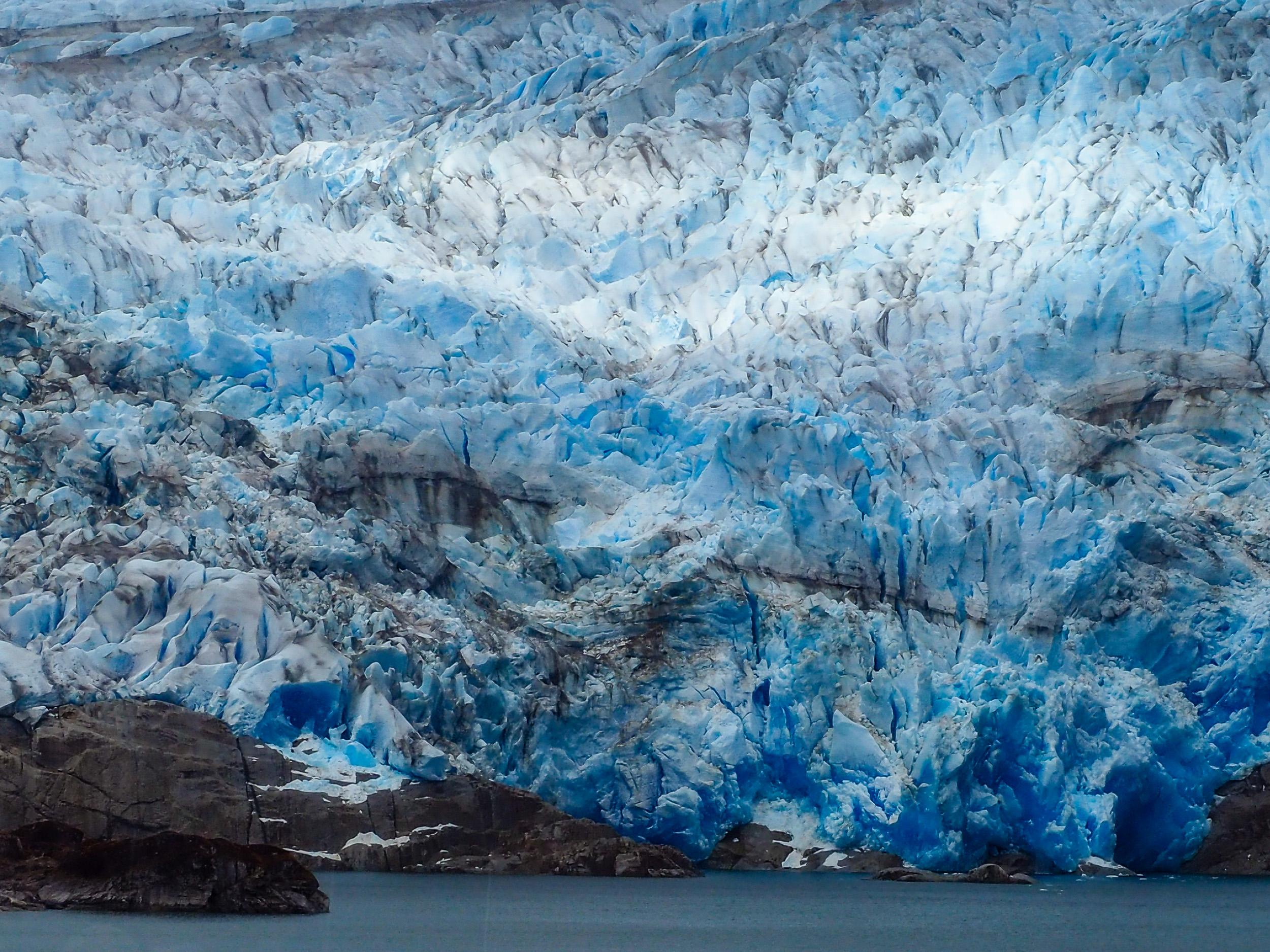 glacier-230208.jpg