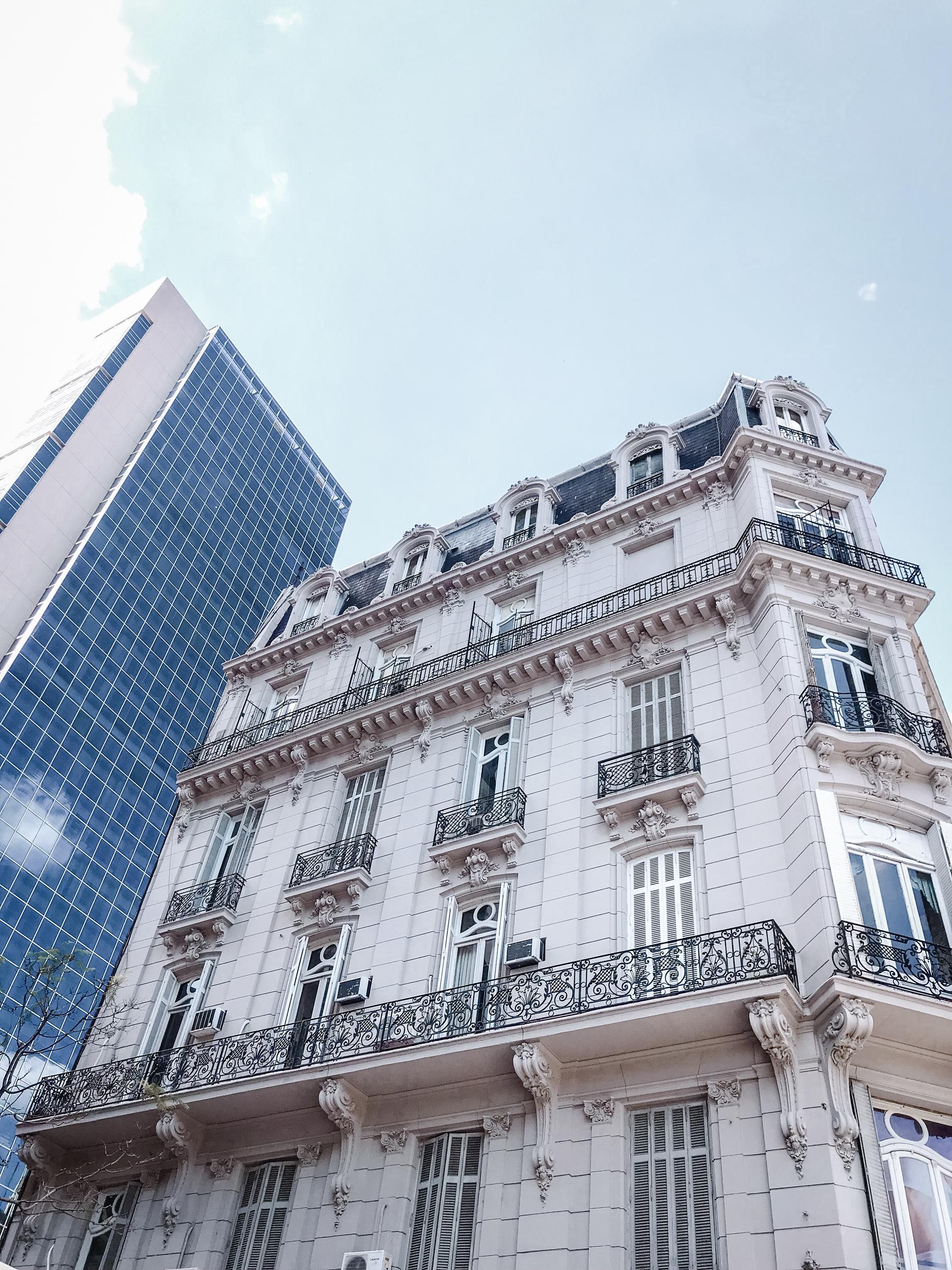 Buenos_Aires_Argentina-12.jpg