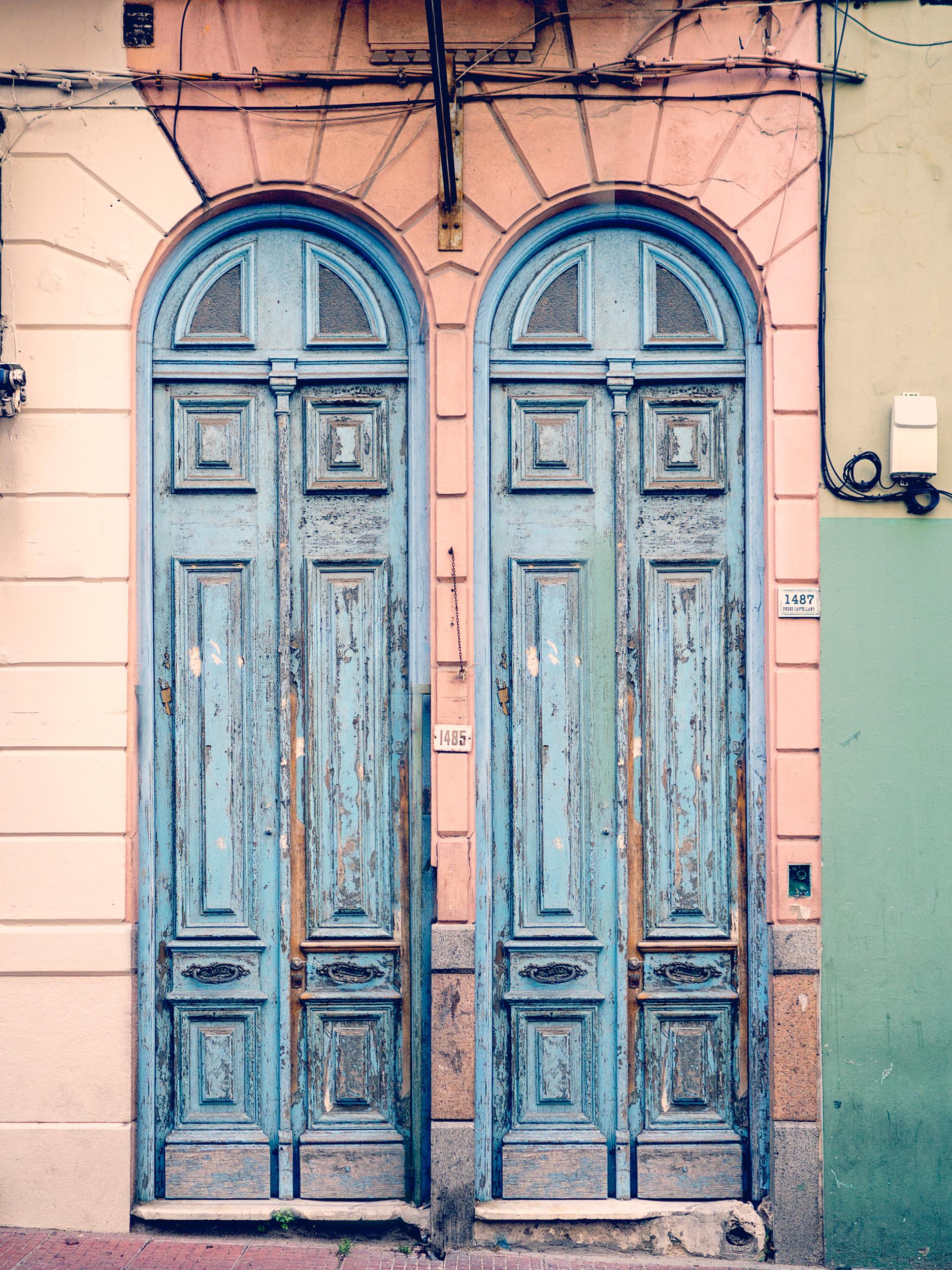 Montevideo-2.jpg