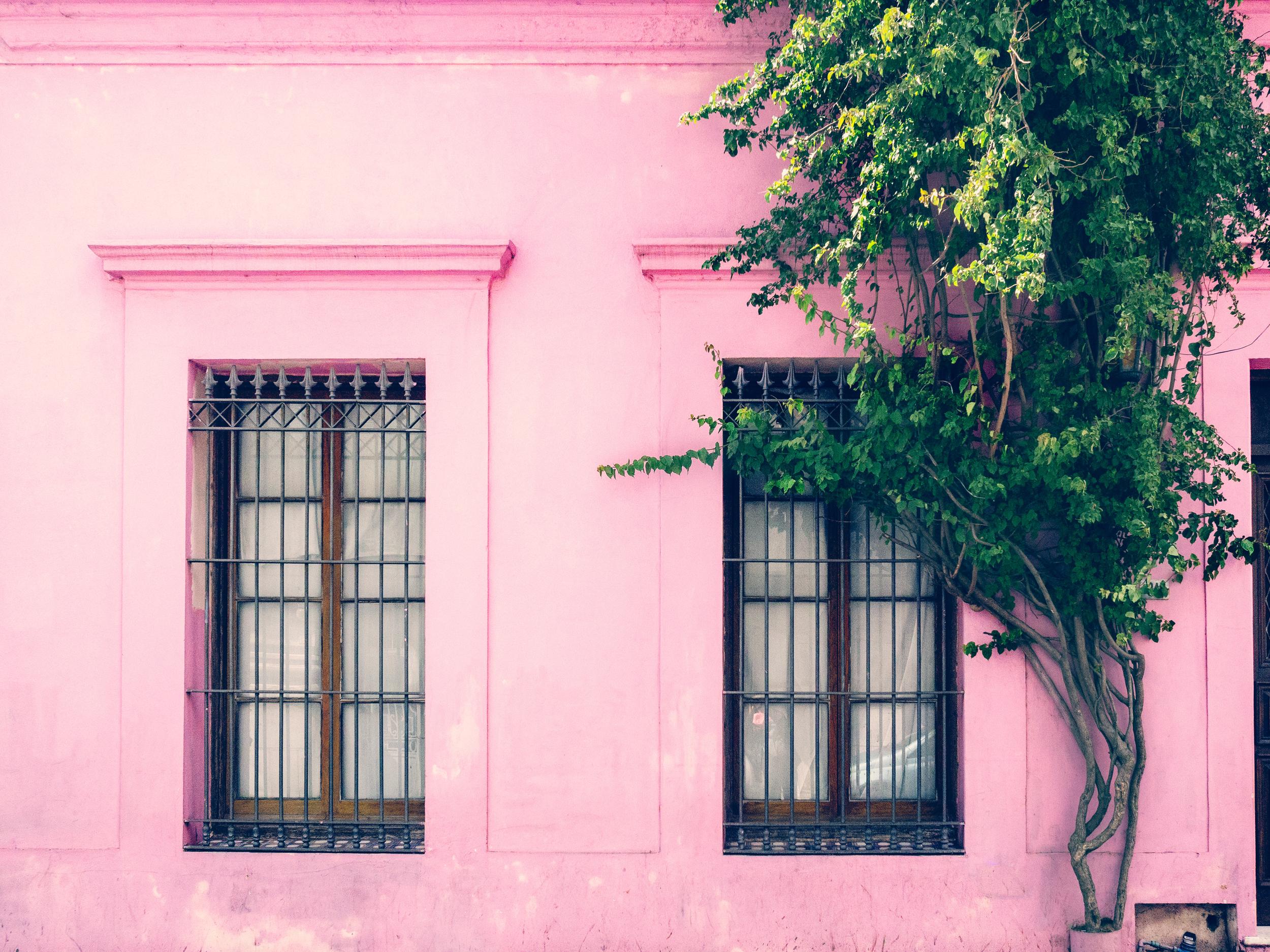 Montevideo-010775.jpg
