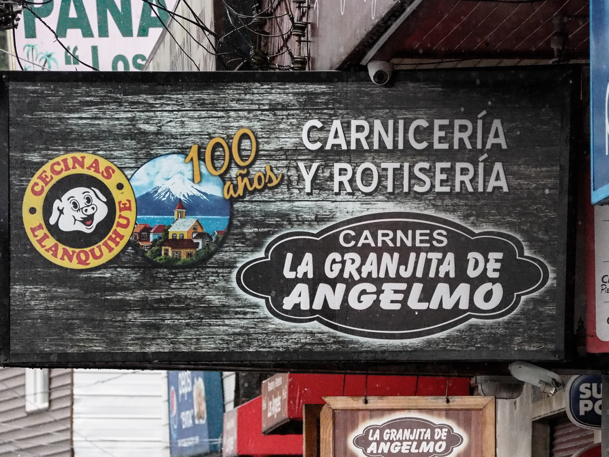 Puerto_Montt_Chile-210038.jpg