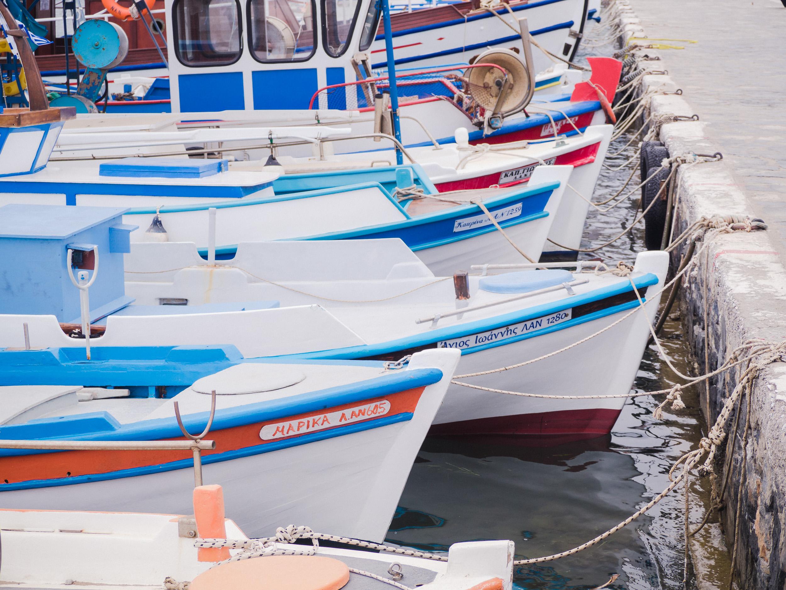 Crete-5200251.jpg