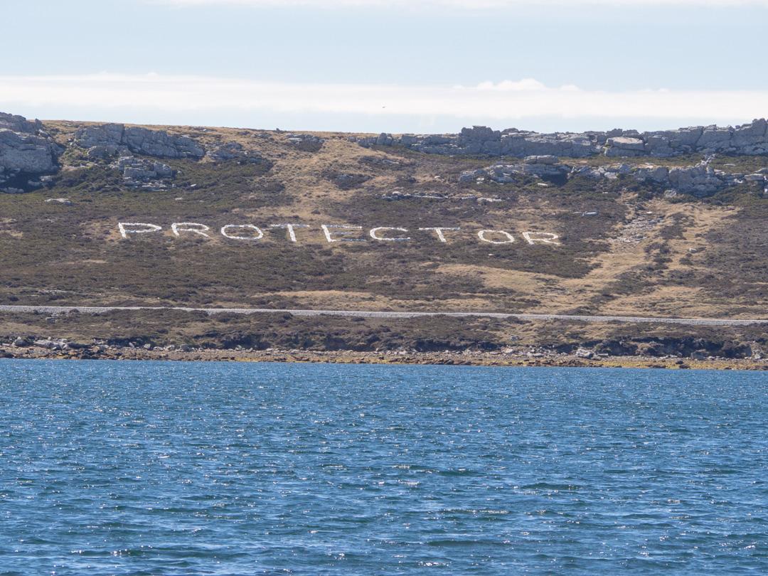 LH_Falklands2500-280697.jpg
