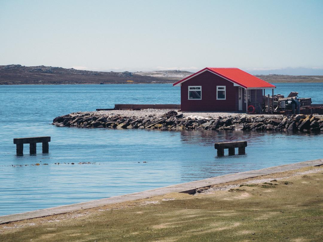 LH_Falklands2500-280653.jpg