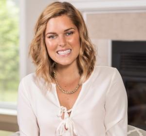Samantha Lotus - Naturopath & Lifestyle Alchemist, specializing in psychoneuroendoimmunology