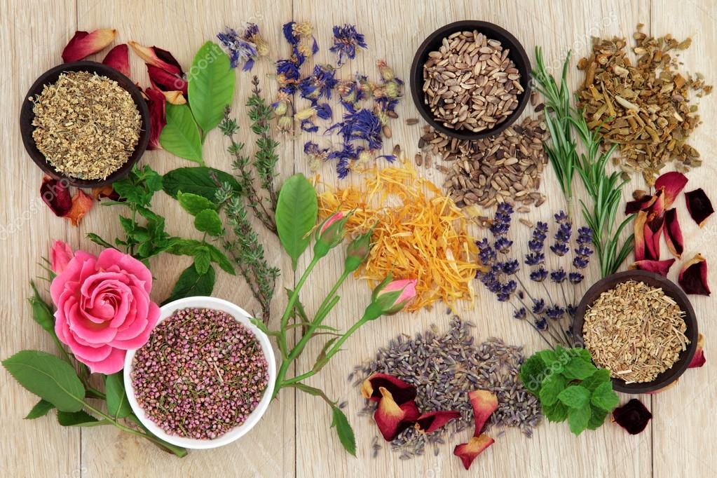 depositphotos_40815245-stock-photo-natural-herbal-medicine (1).jpg