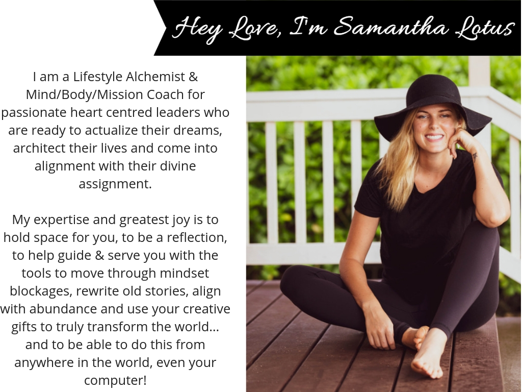 Samantha Lotus HELLO1.jpg