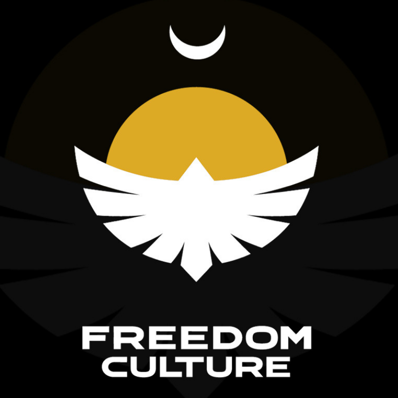Freedom Culture Mastermind