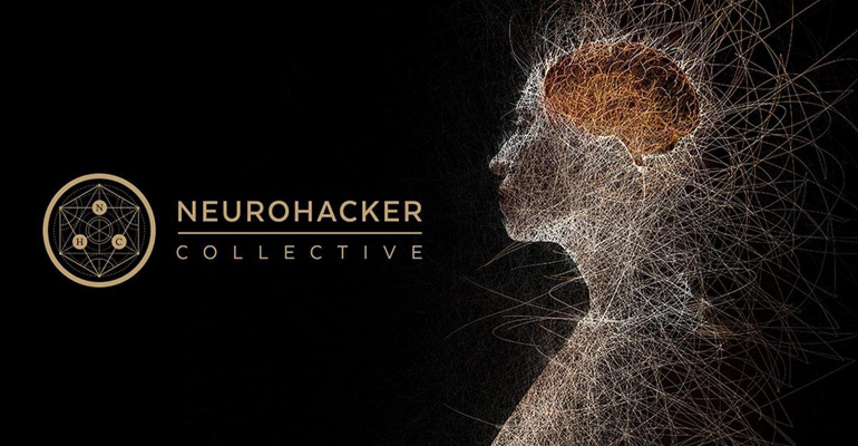 Neurohacker -