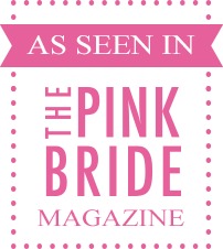 as-seen-in-the-pink-bride-magazine.png