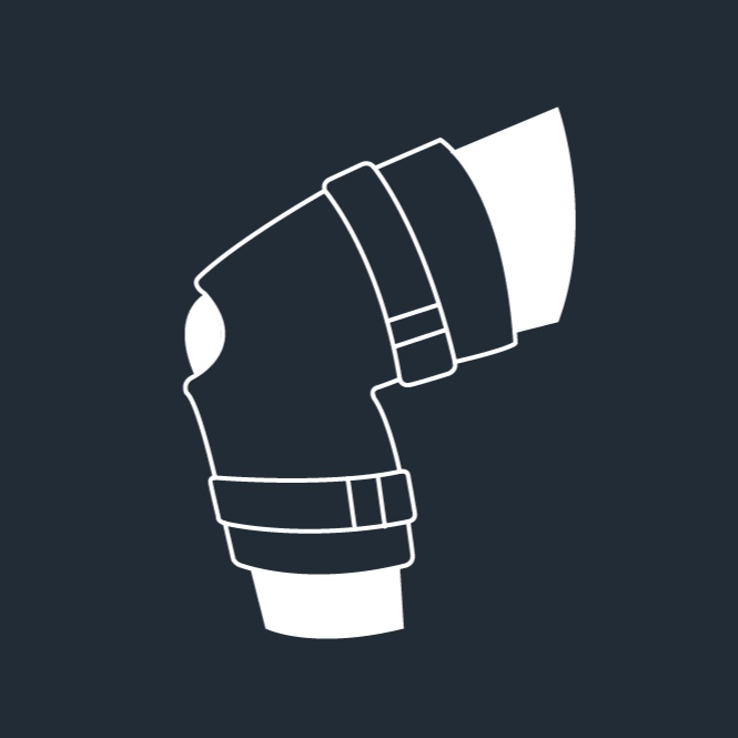 Knee Brace Fittings   Wearing a knee brace helps to support the knee and can control the movement to prevent further injury.  We suggest a custom knee brace is most beneficial for people suffering early onset Osteo Arthritis and are looking to delay surgery.