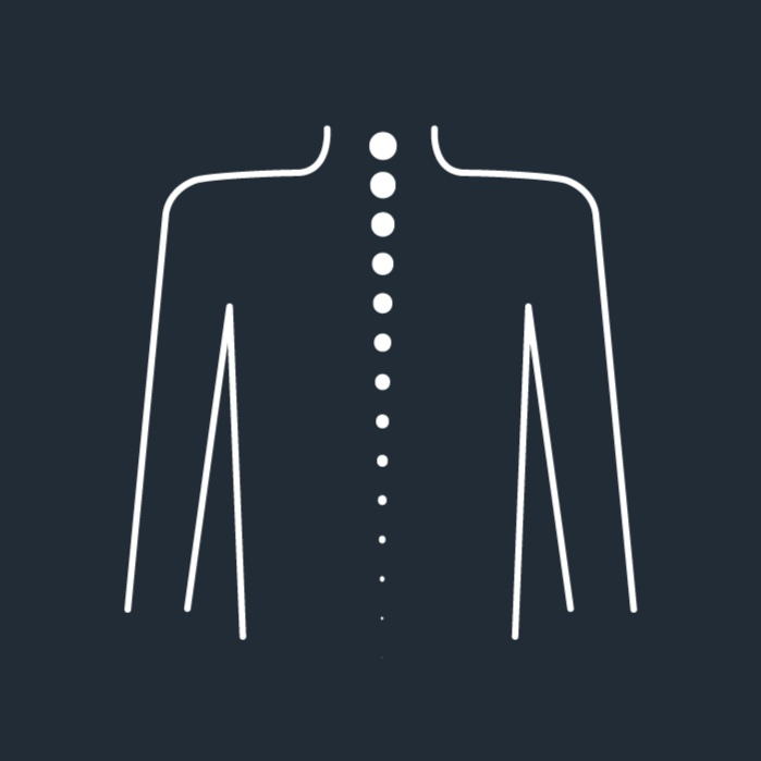 Osteopathy   We use both hands on techniques and rehab exercises to treat your body as a whole to help you recover from your injury as fast as possible.