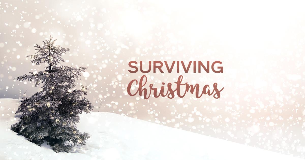 Surviving Christmas FB Ad.jpg
