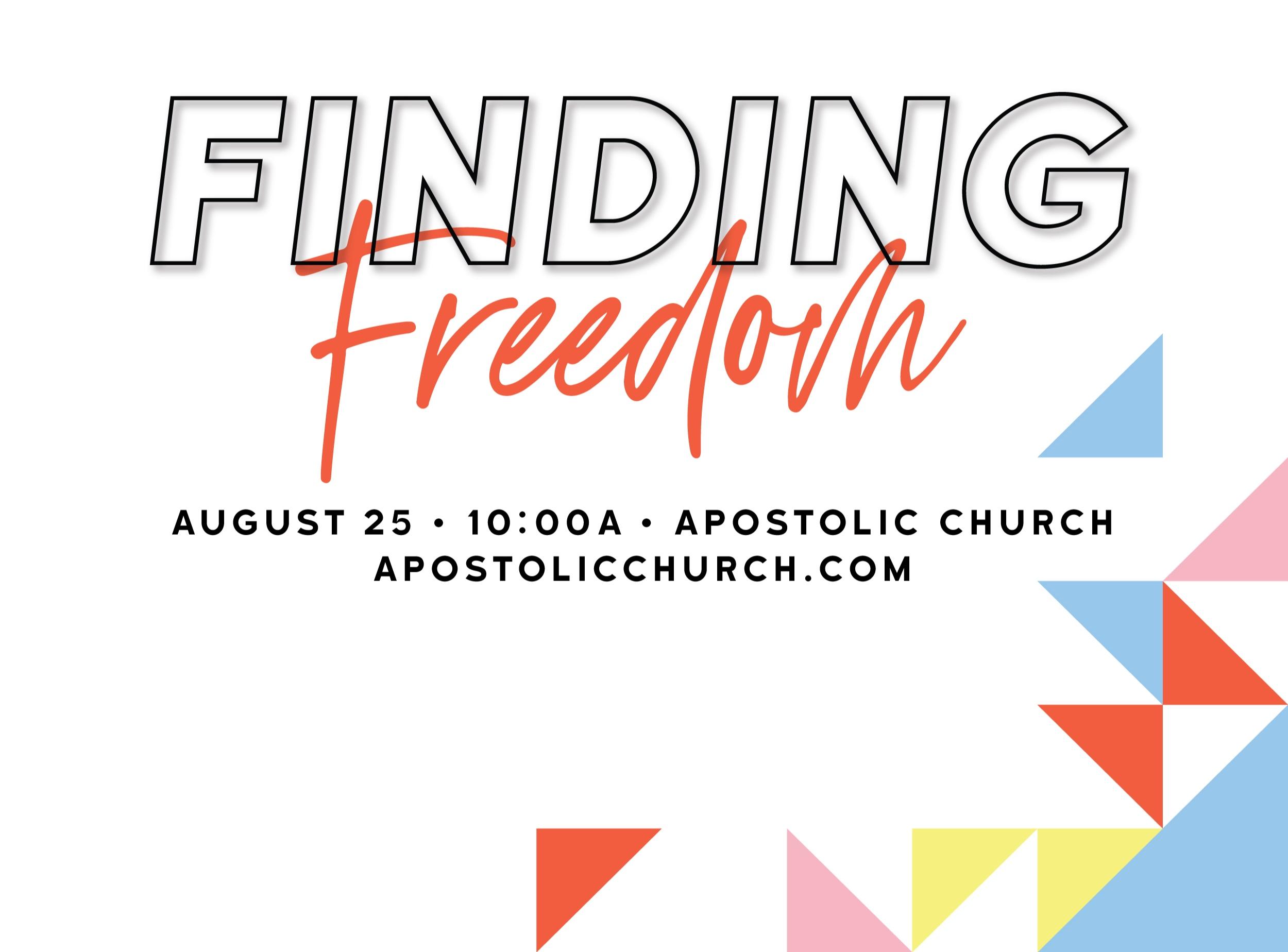Finding-Freedom-Invites.jpg