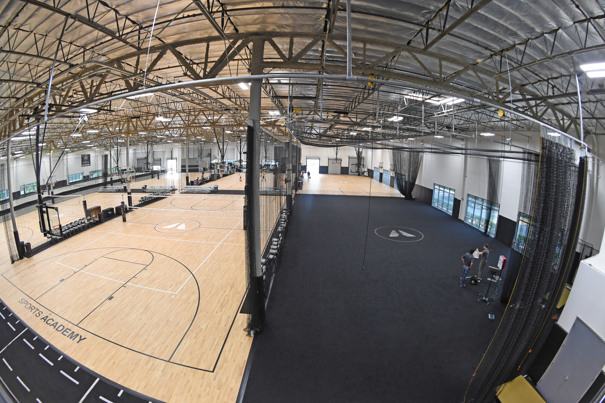basket ball and training facility.jpg