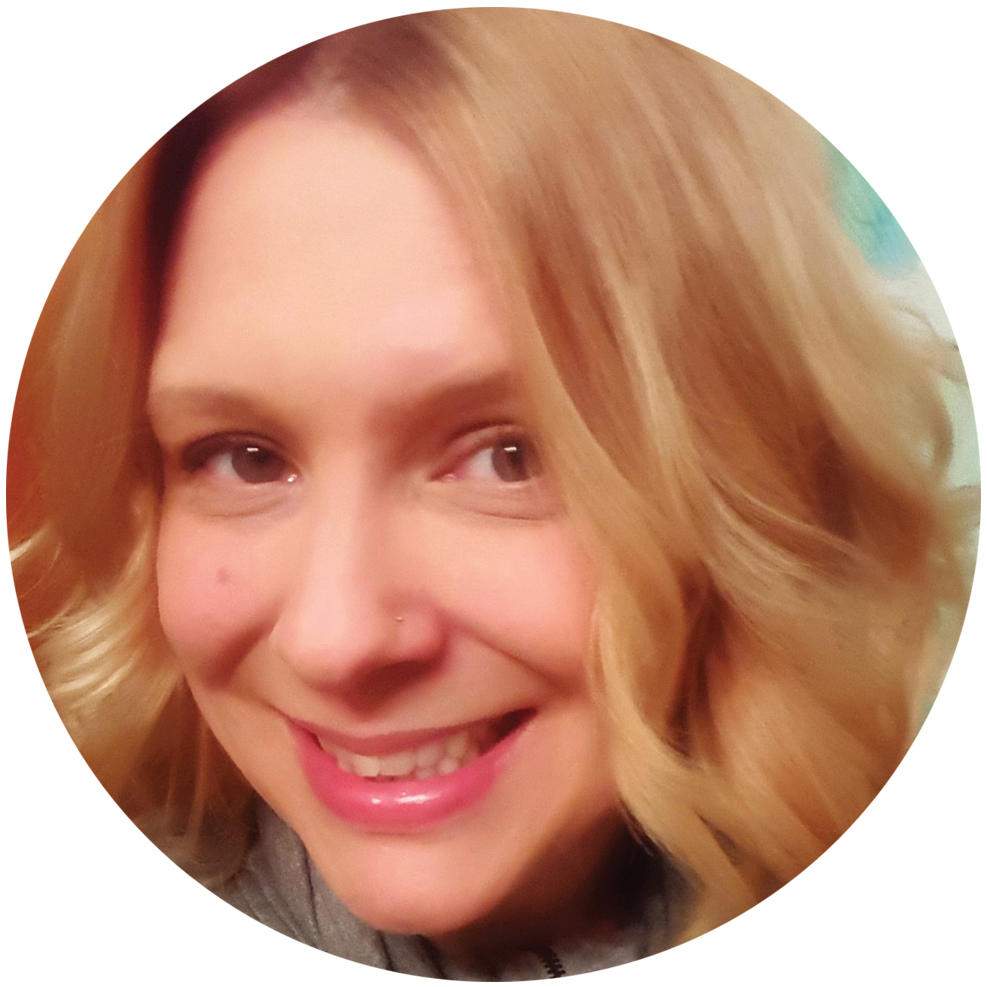 Jenn-Szalkowski-Bio-Photo.jpg