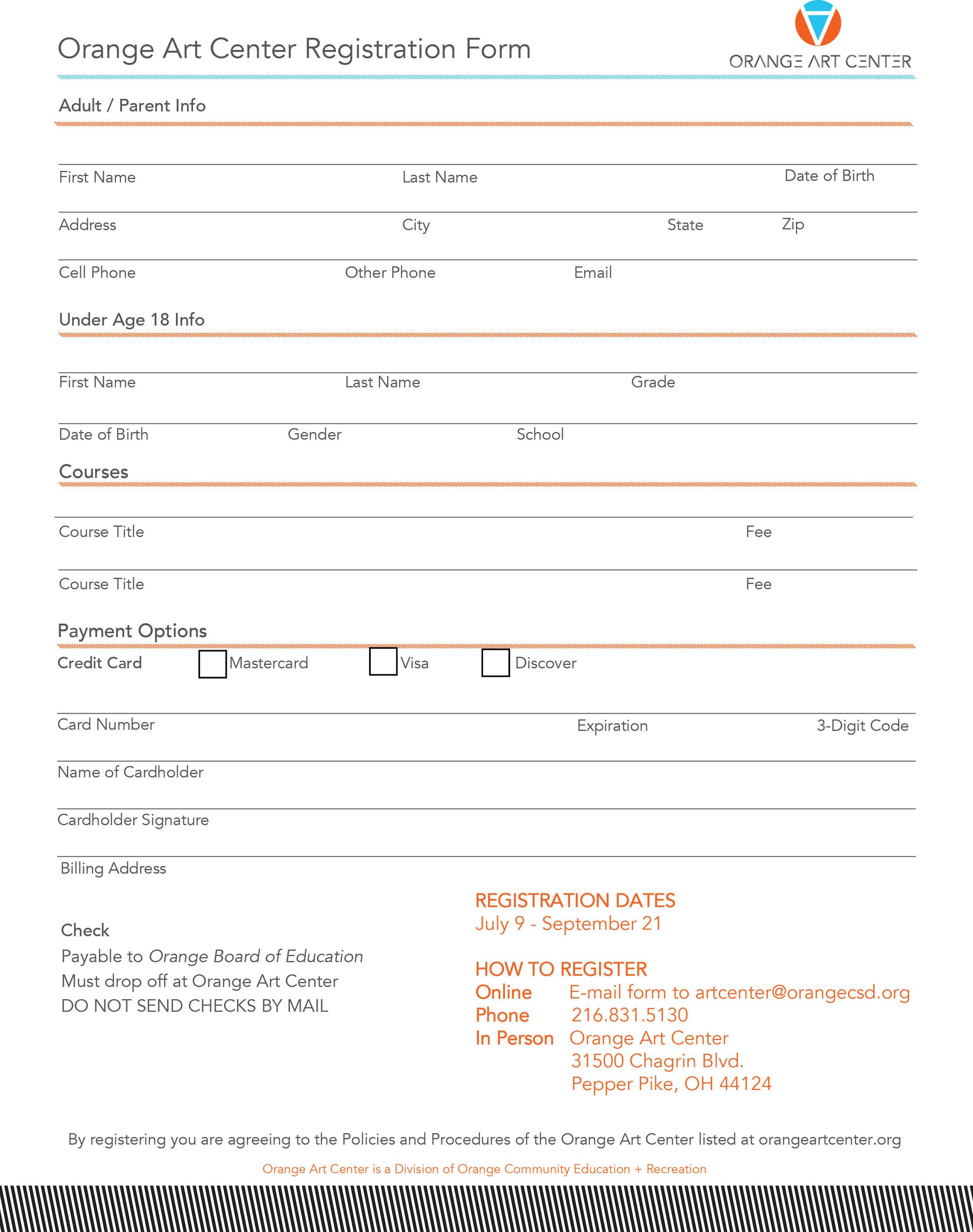 OAC-Registration-Form-2018.jpg