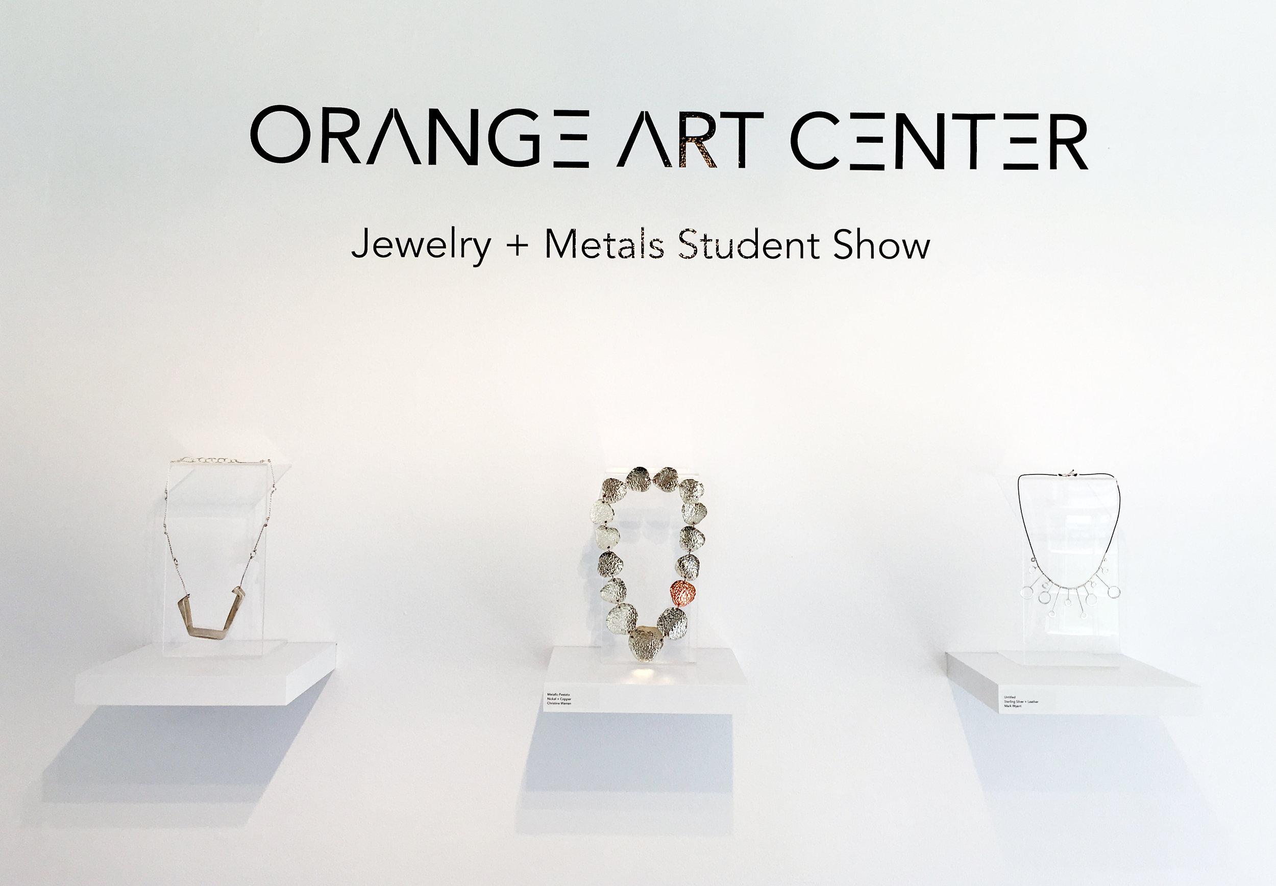 jewelry-show-for-eblast.jpg