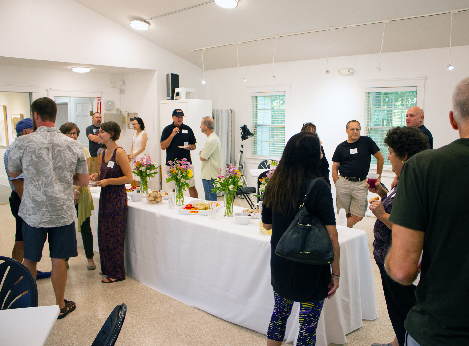 Website-About-us-page---Exhibition-Reception_web.jpg