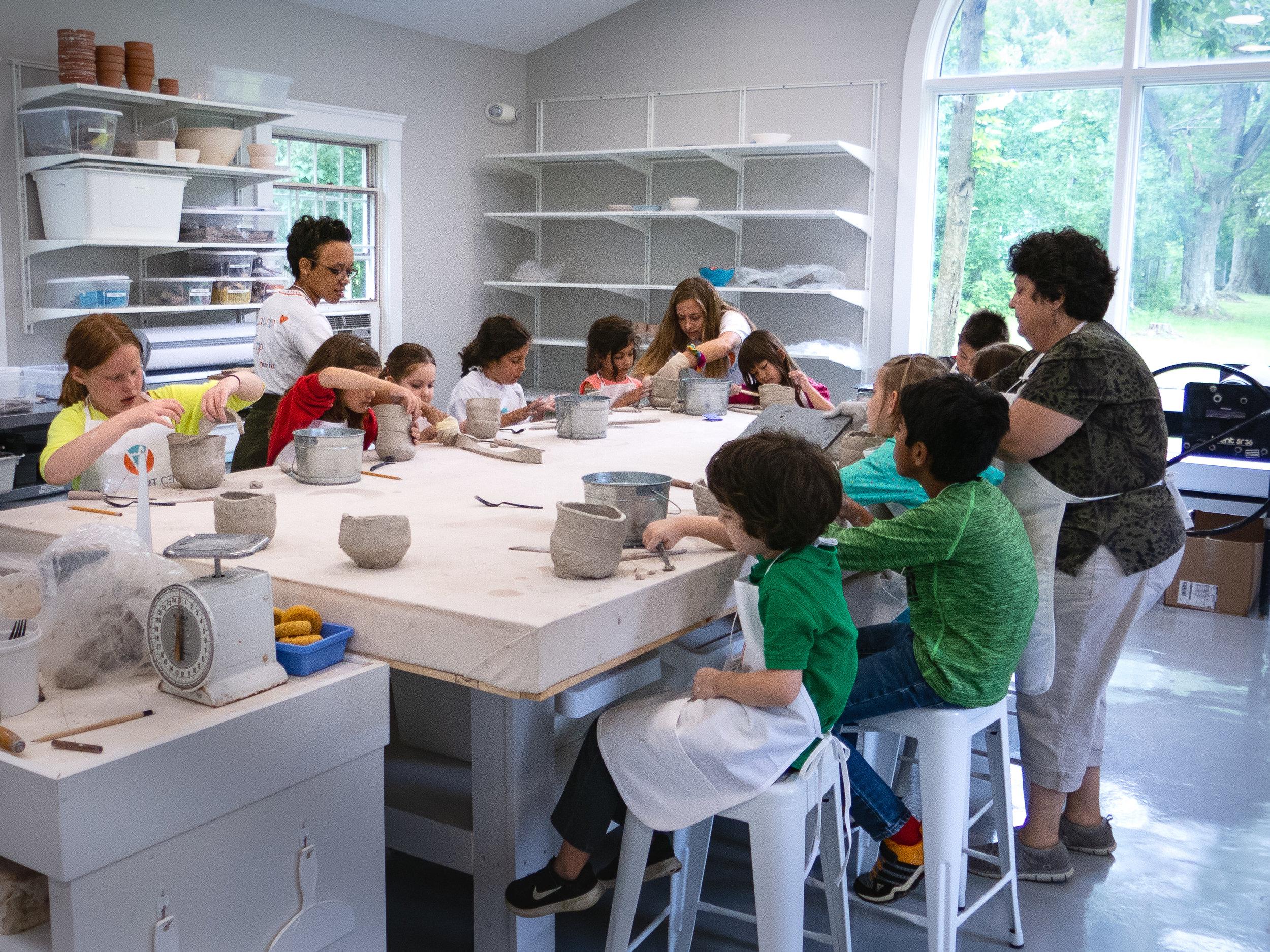 10.26.18 Eblast Customized Art Workshops.jpg