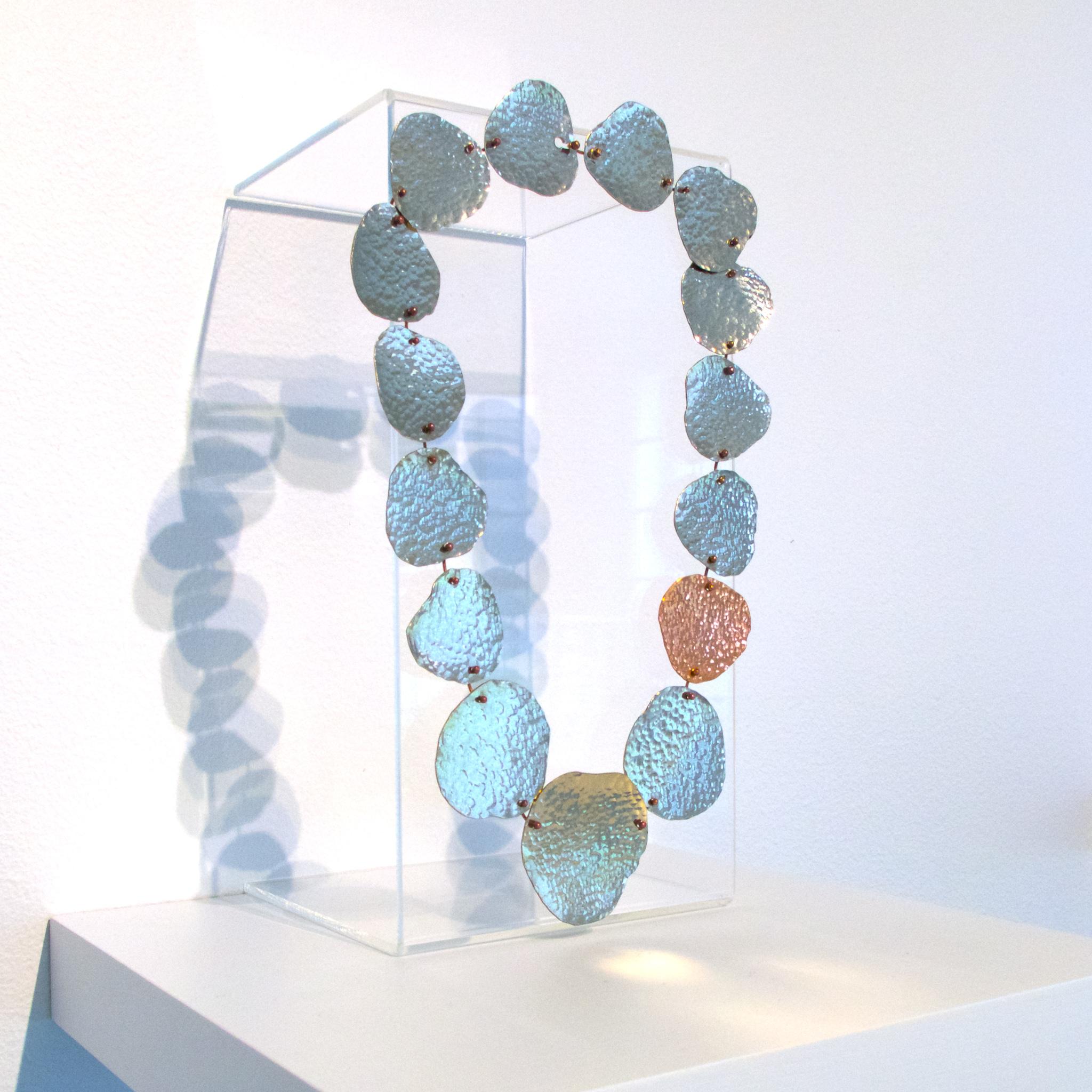 Jewelry Show 2018