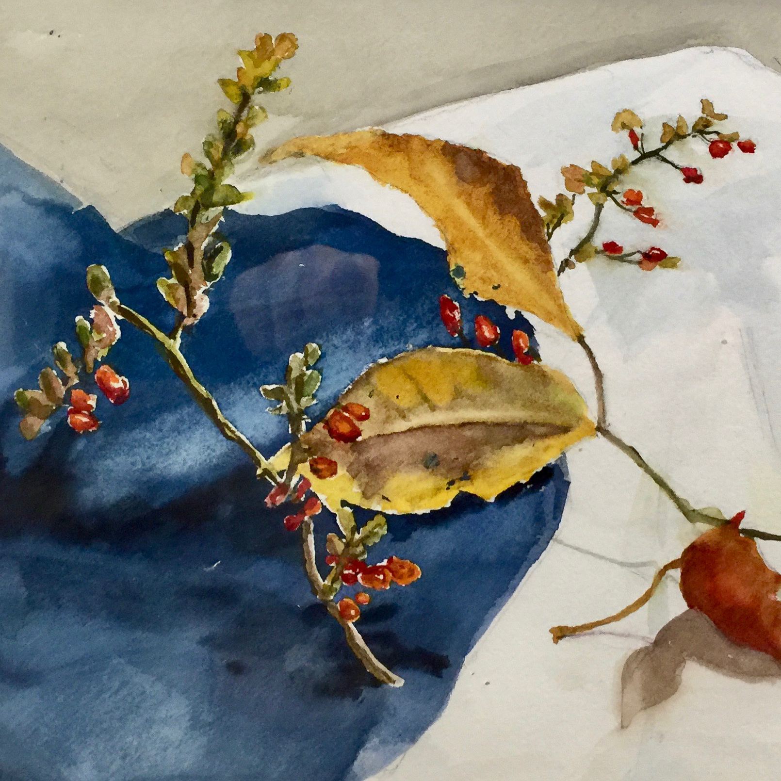 Susan Karp Watercolor.jpg