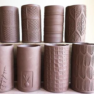 Natural Elements Vase.jpg