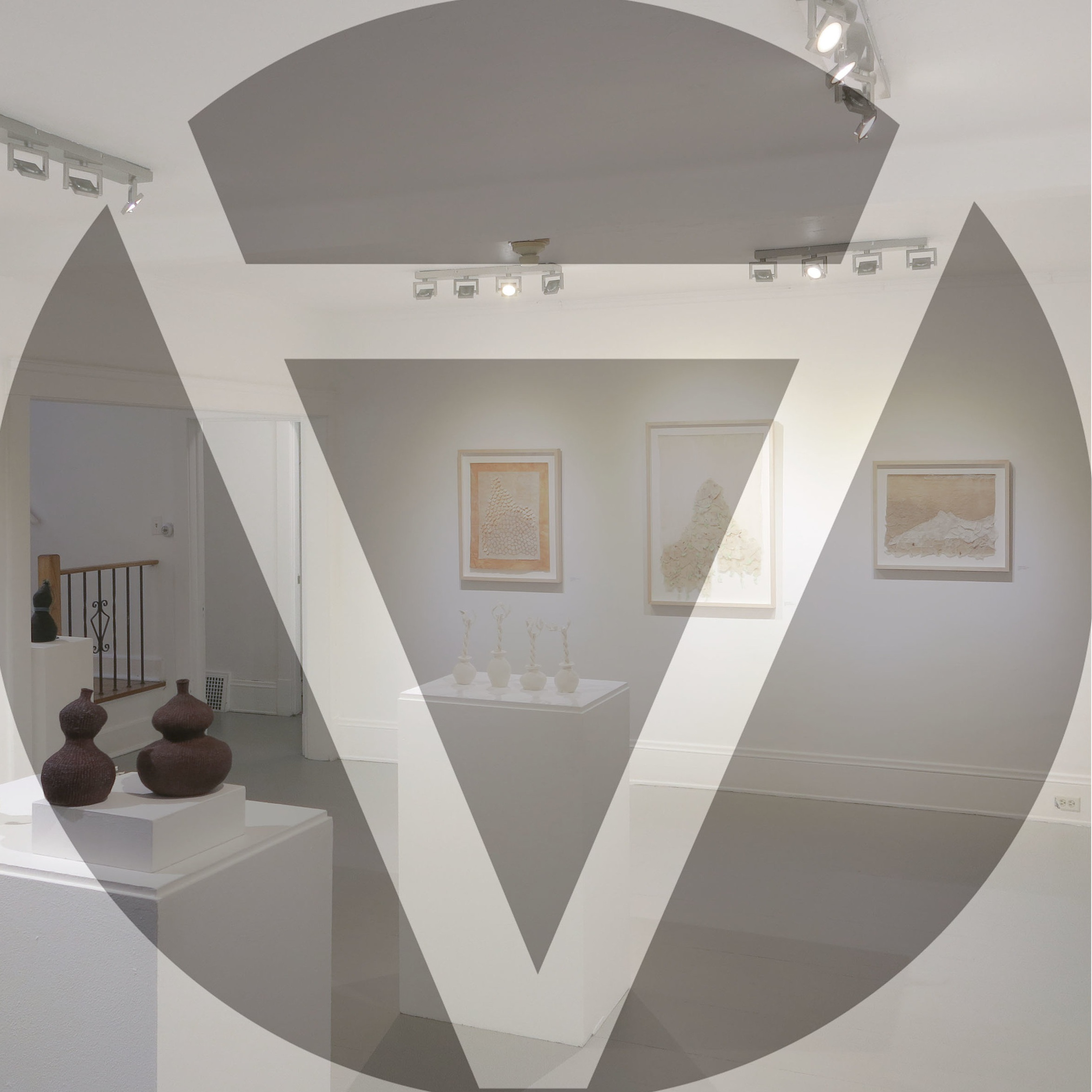 CALL FOR ARTISTS + Exhibition Proposals - SUBMIT YOUR EXHIBITION PROPOSAL FOR A GROUP OR SOLO SHOW AT THE OAC GALLERY IN PEPPER PIKE, OH FOR FALL 2019.DEADLINE: MAY 30, 2019NO ENTRY FEE