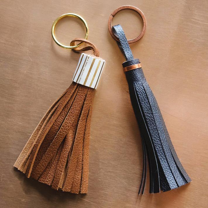 Leather Tassle.jpg