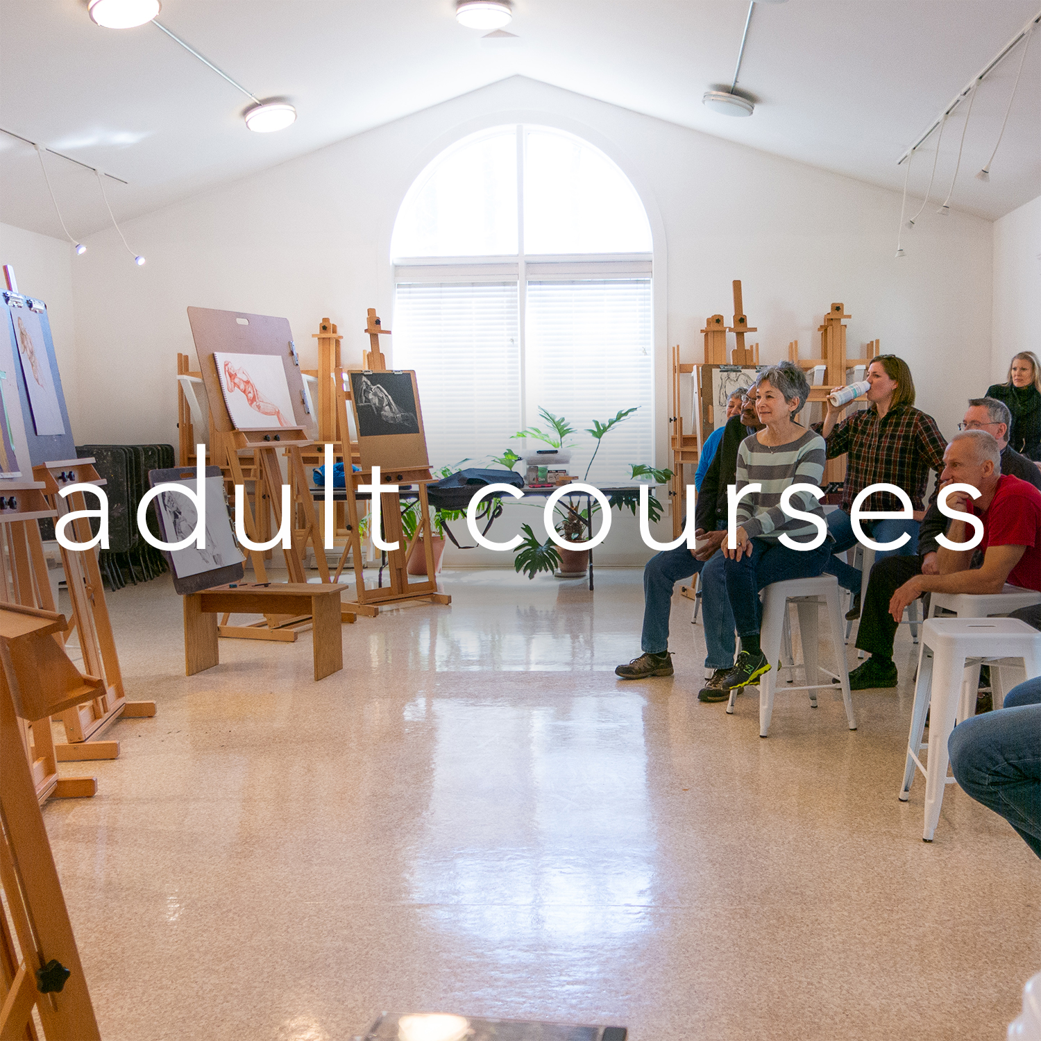 adultcourses.jpg