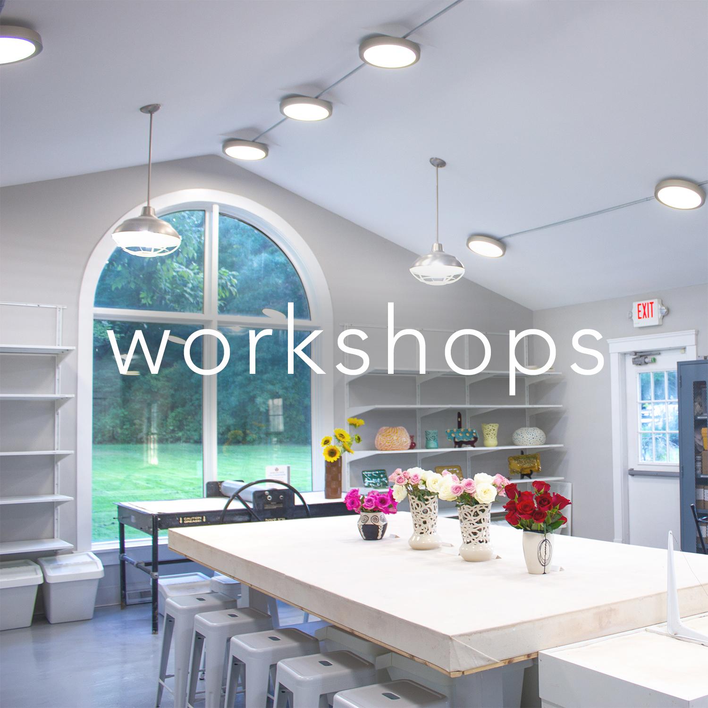 workshops1.jpg