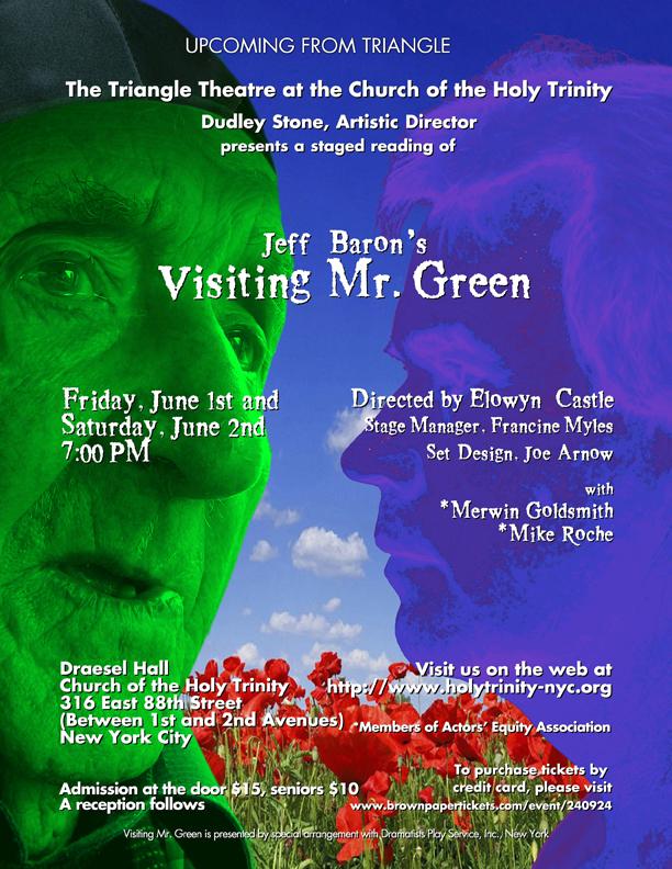 Visiting_Mr_Green.jpg