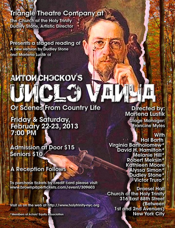 Uncle-Vanya-Flyer-Web.jpg