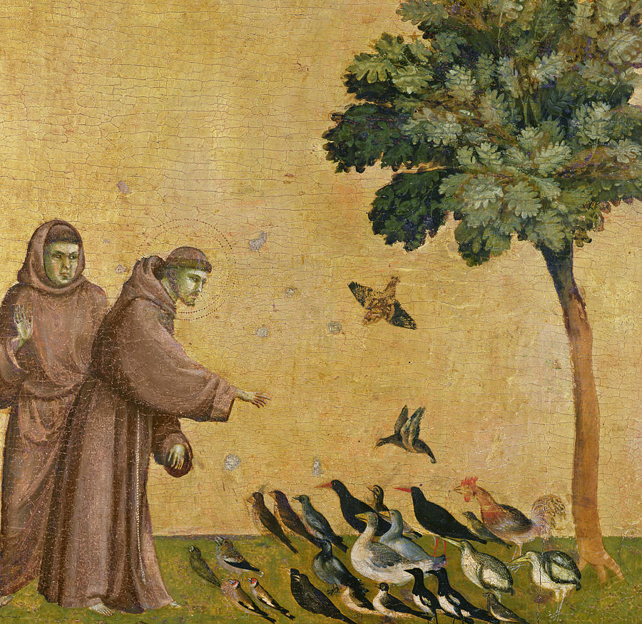 1-saint-francis-of-assisi-preaching-to-the-birds-giotto-di-bondone-.jpg