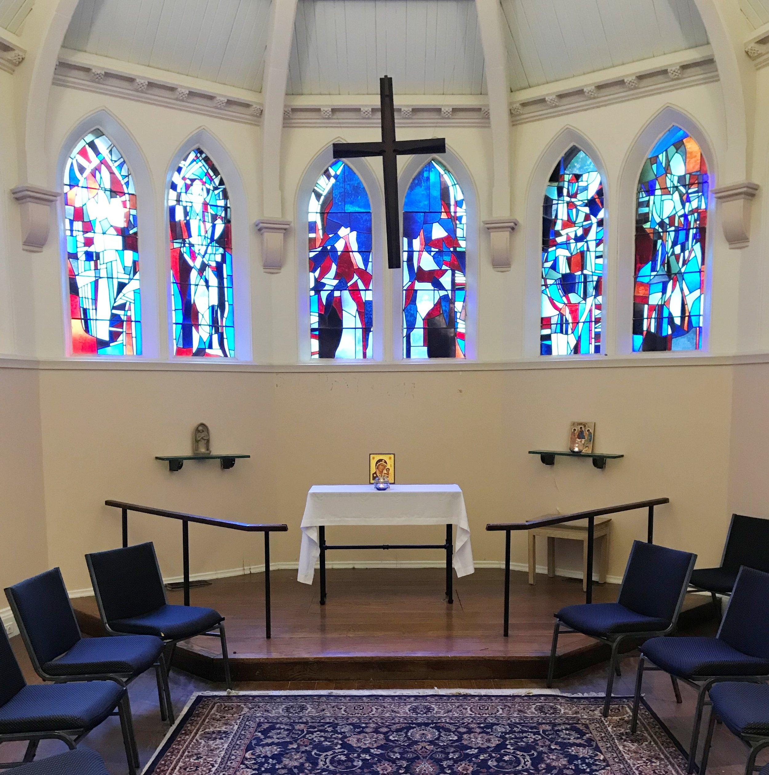 Cloister Chapel.jpg