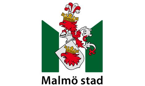 Malmöstad.jpg