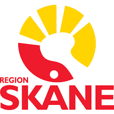 regionskåne.png