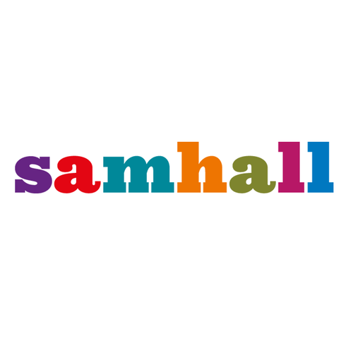 samhallmindre.png