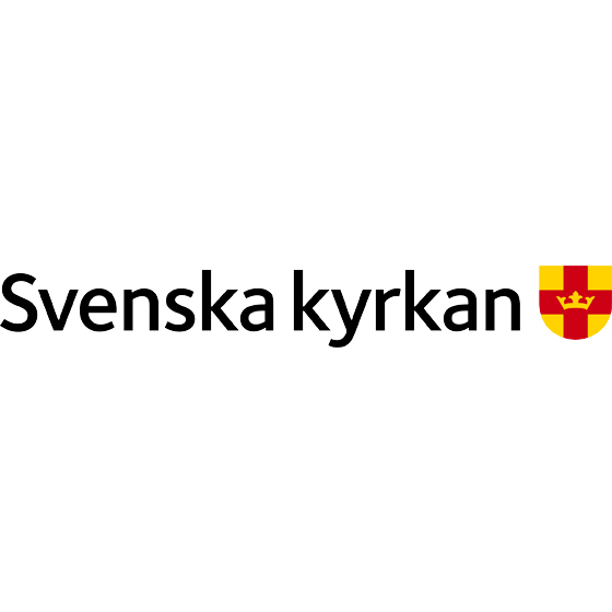 svenskakyrkan2.jpg