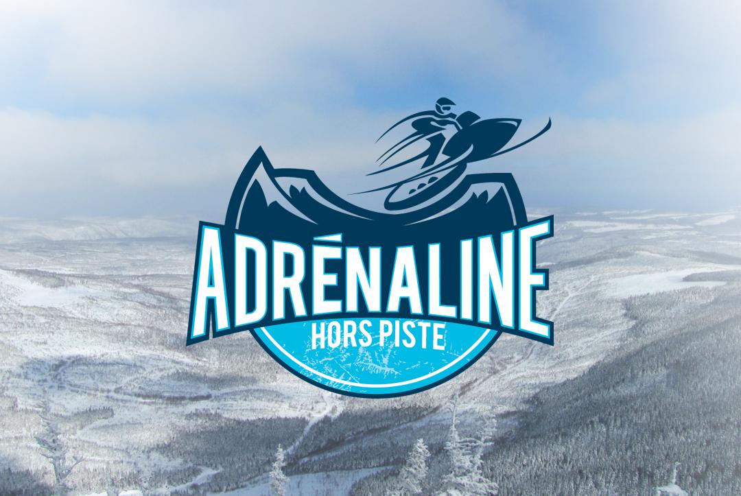 ADRENALINE HORS PISTE   Service de guide de motoneige hors piste