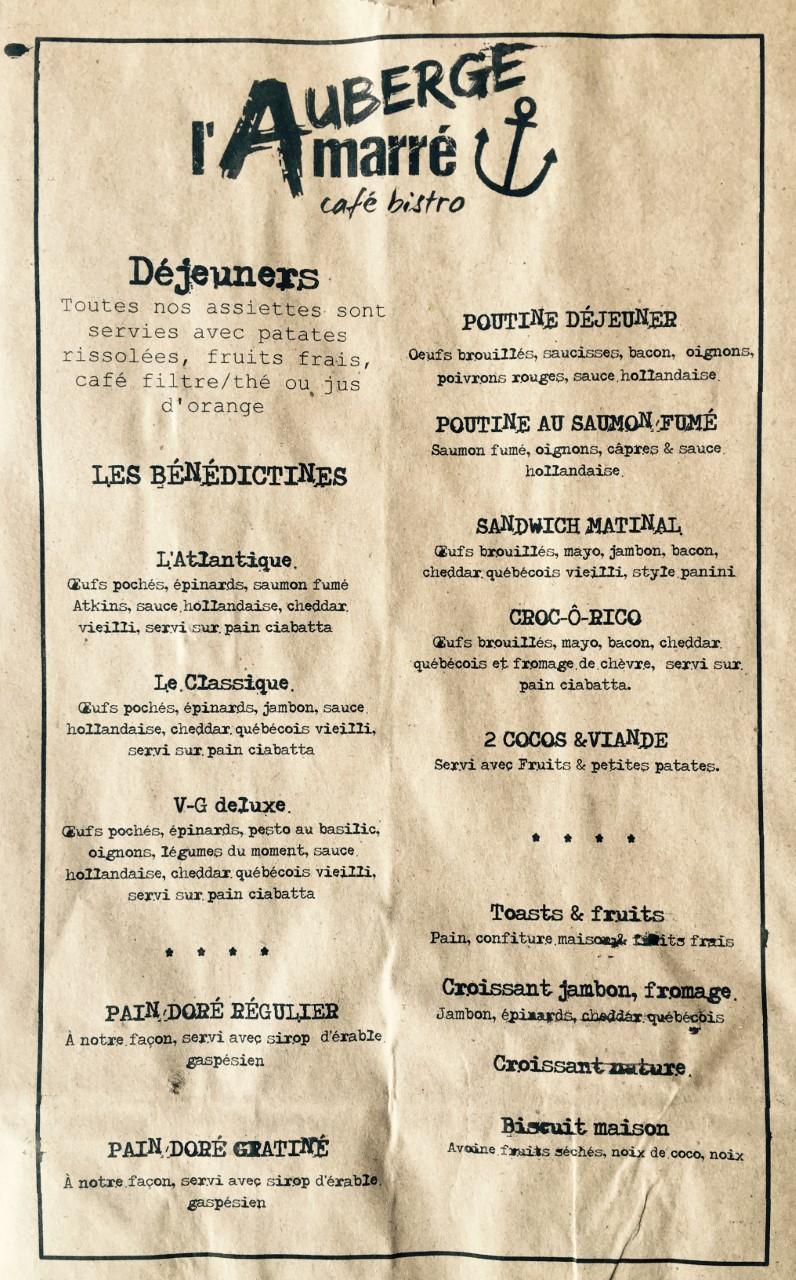 menu dejeuner restaurant.jpg
