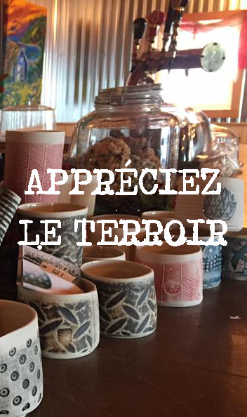 Visuel_terroir_accueil.png